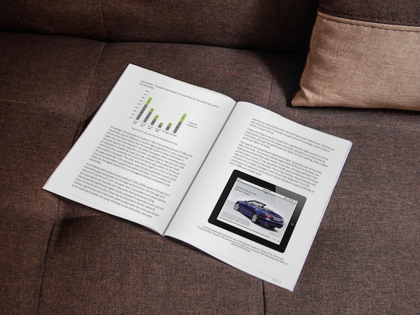 Digital-Advertising-Formats-In-Tablet-Based-E-papers-visiolink-insight-600