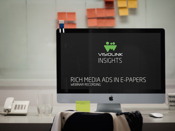 rich-media-advertising-webinar-recording