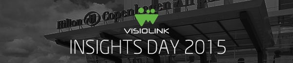 visiolinkinsightsday-header-only