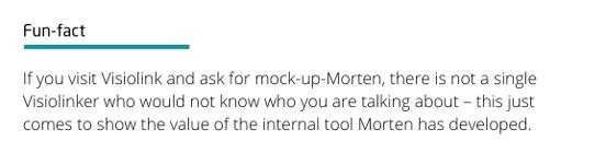 M&M Blog Fakta Boks_size12