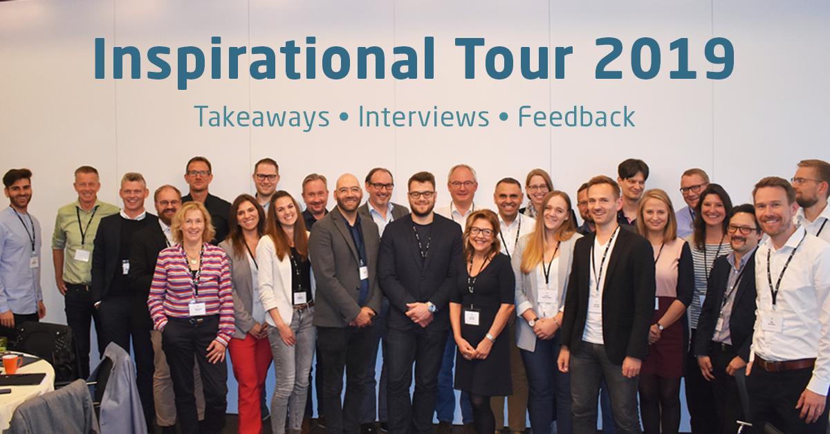 Inspirational_Tour_2019_Blog_Cover_Photo